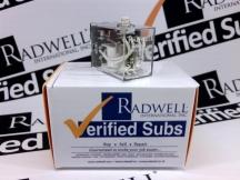 RADWELL RAD00190