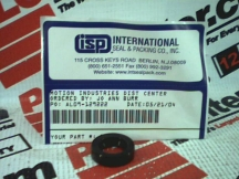 INTERNATIONAL SEAL & PACKING 15X26X7A-NBR