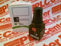 GRACO 110341
