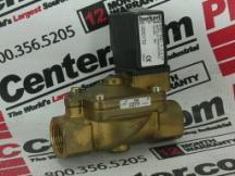BURKERT EASY FLUID CONTROL SYS US50Y32
