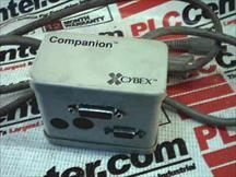 CYBEX CPW-0-X