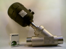 BURKERT EASY FLUID CONTROL SYS 001416