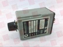 SYRACUSE ELECTRONICS DLR-00300