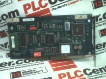 ZUMBACH ELECTRONIC N6.CP.310.5