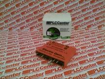 ELECTRO CAM EC-ODC200-1
