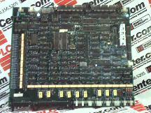 BSK P-16787