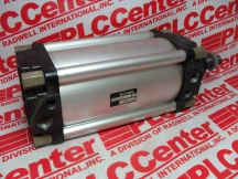 COMPAIR INC CT100UO125