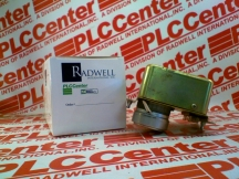 PCI PROTECTION CONTROLS U300A6015