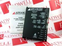 ADVANCED MOTION CONTROLS SE30A8C