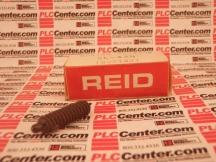 REID SL-4AN