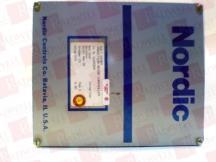 NORDIC CONTROLS 1635300