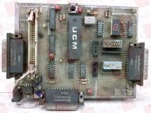 FACIT 4070