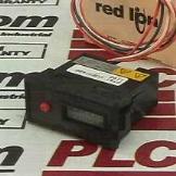 RED LION CONTROLS CUB3T400