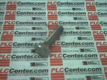 CENTURY FASTENERS 0091625
