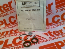 MOTION CONTROLS LLC R-20633