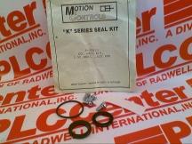 MOTION CONTROLS LLC R-20633