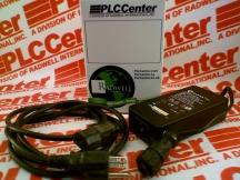 GLOBTEK TR9CI1700LCP-Y