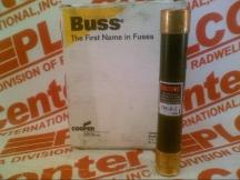 FUSETRON FRS-R-3