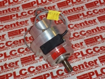 INDUSTRIAL CLUTCH PARTS ND080H4120