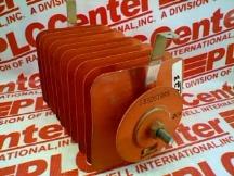 ITT COMPONENTS 133D5199S