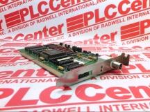 CONTEMPORARY CONTROL SYSTEMS PCA198-CXB