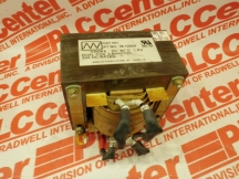 MARELCO POWER SYSTEM M-12424