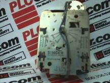 SINGER D-115675