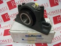 SEALMASTER RPB204-2