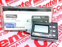 FOWLER D1040