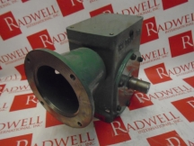HYTROL R-00164-20L