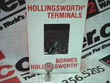 HOLLINGSWORTH R3457/BOX