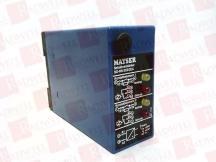 MAYSER SG-RS-2X2/2EA