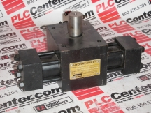 PARKER ROTARY ACTUATOR HTR3.7-090-AX24W-C09
