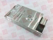 BECKHOFF C9900-P215