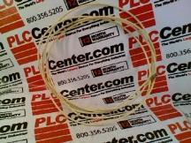 CAMERON P3403893-0005
