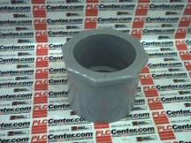 CANTEX INC 5142222