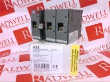 ASEA BROWN BOVERI 0S60J12