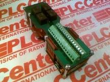 TRW TM5000