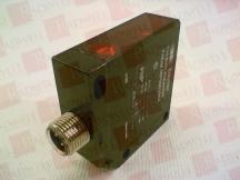 BAUMER ELECTRIC FHDM-16P5001/S14