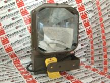 STONCO LIGHTING INCORPORATED PARA-400LX-8