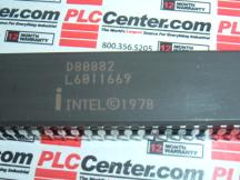 ADVANCED MICRO DEVICES IC80882