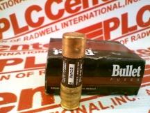 BULLET ECNR-2
