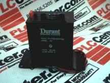 DURANT 5-Y-41469-406-PD-QU