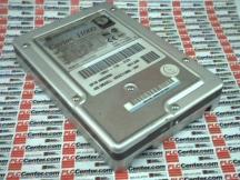 WESTERN DIGITAL WDAC11000-18H
