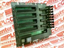 SYMAX CRK-100