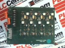 HPM P402-2947