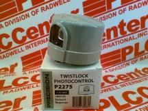 PRECISION CONTROL P2275