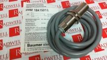 BAUMER ELECTRIC IFRM-18A1501/L