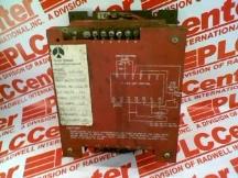 ROCKWELL INTL CORP 6-C72257