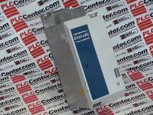 DEMATIC DIU-4-025-E-40000-00